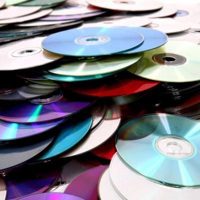 cd-06.jpg