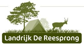landrijk-de-ree-sprong-logo.png
