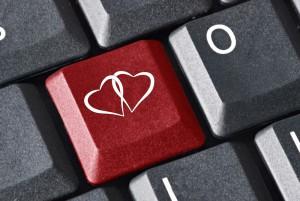beste nieuwe dating sites 2015