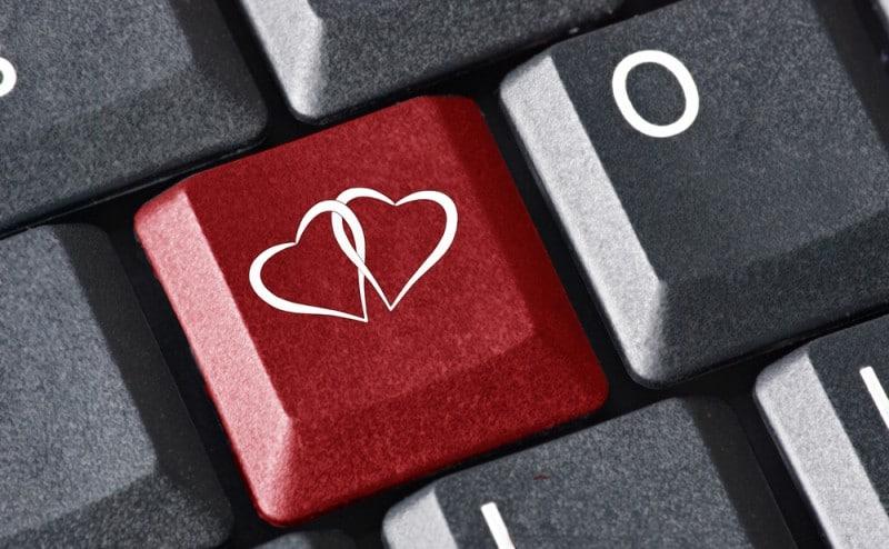 beste gratis dating sites over de hele wereld